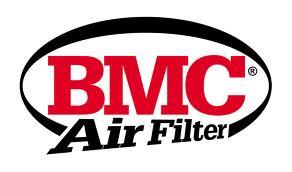 Luftfilter og luftfilter performance fra BMC