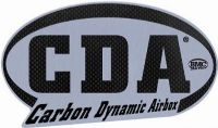 CDA CARBON injection kit