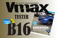 Bilstein B16 PSS10 gevindundervogn- Justerbar i 10 trin - testet og godkendt af VMAX
