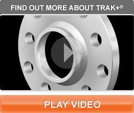 GO WIDE med godkendte DR Spacerkits fra H&R - klik og se hvordan på videoen!